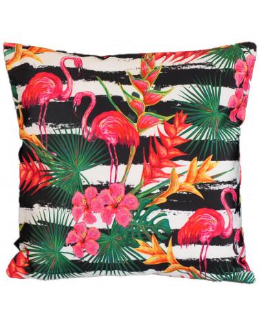 Poszewka dekoracyjna na poduszkę 45x45 PWG7