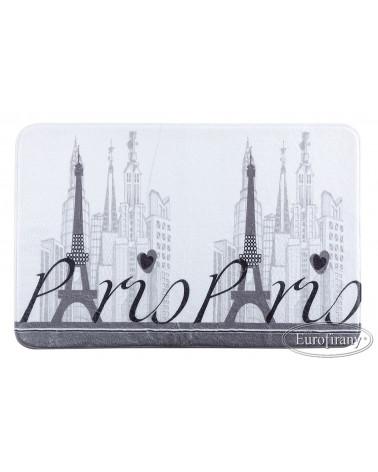 Dywanik PARIS Eurofirany