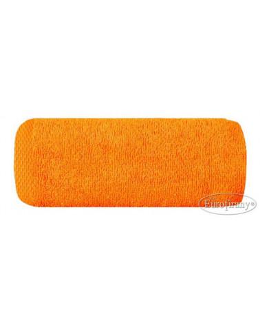 Ręcznik Gładki1 70x140 EUROFIRANY 400gsm  RĘCZNIK Gładki1 EUROFIRANY 400gsm