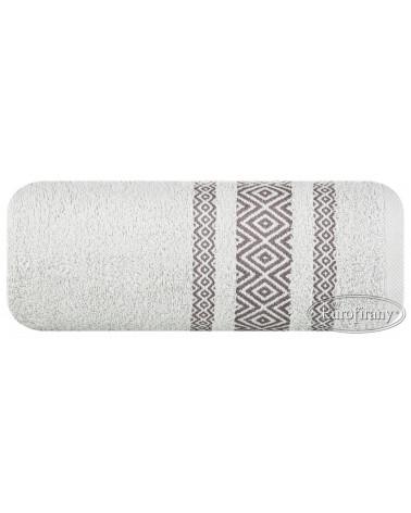 Ręcznik MOBY Eurofirany