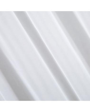 Firana LUCY Eurofirany 300x160 Biała Taśma Firana LUCY Eurofirany, 300x160 Biała Taśma