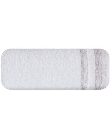 Ręcznik  KERI frotte 500g/m2 Eurofirany Biały