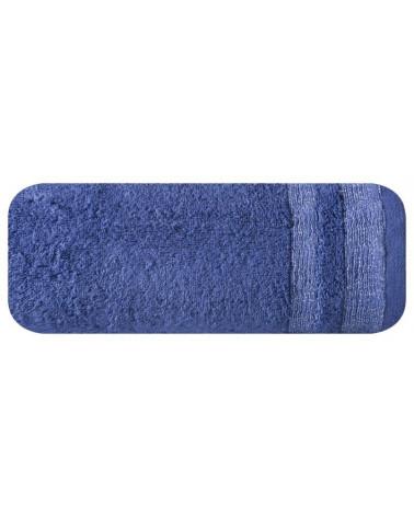 Ręcznik  KERI frotte 500g/m2 Eurofirany Chaber