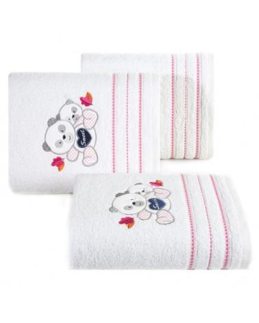 Ręcznik dla dzieci BABY design91 450gsm