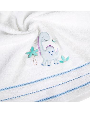 Ręcznik dla dzieci BABY29 Eurofirany 450gsm