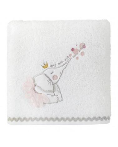 Ręcznik dla dzieci BABY23 Eurofirany 450gsm