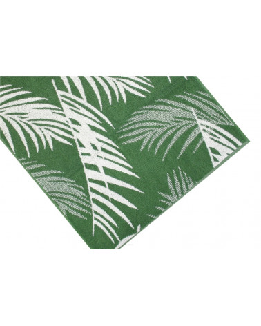 Ręcznik KIDS GRENO Jungle 65x135