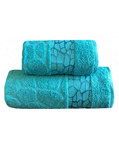 Ręcznik kąpielowy, łazienkowy, bawełniany