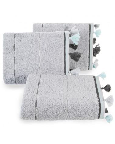 Ręcznik bawełniany INA design91 480gsm