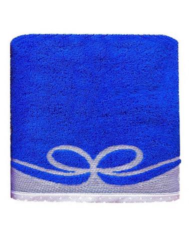 Ręcznik ARCO GRENO Chaber 100% Bawełna