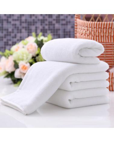 Ręcznik hotelowy 550gsm Profesjonalny Biały