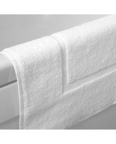 Dywanik hotelowy 50x70 Biały 650gms