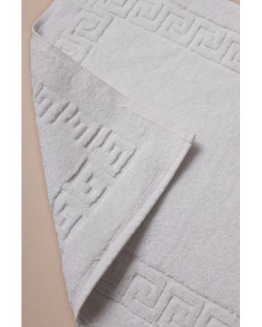 Dywanik hotelowy 50x70 Biały 650gsm