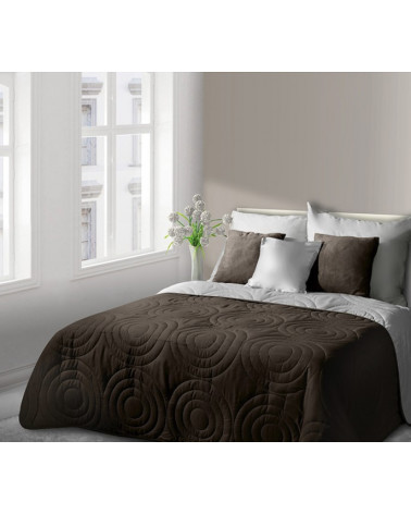 Narzuta na łóżko ALISA Eurofirany