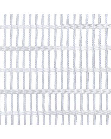 Firana gotowa 140x25 Abigail Eurofirany biała Firana Abigail Eurofirany, 140x250 biała
