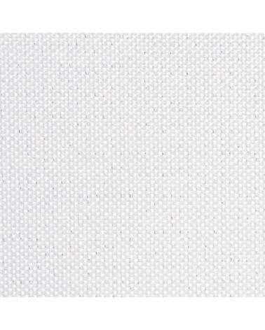 Zasłona gotowa 140x250 ALEKSA Eurofirany Zasłona Aleksa Eurofirany