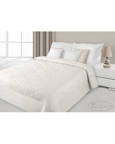 Narzuta na łóżko LAURA Eurofirany 170x210