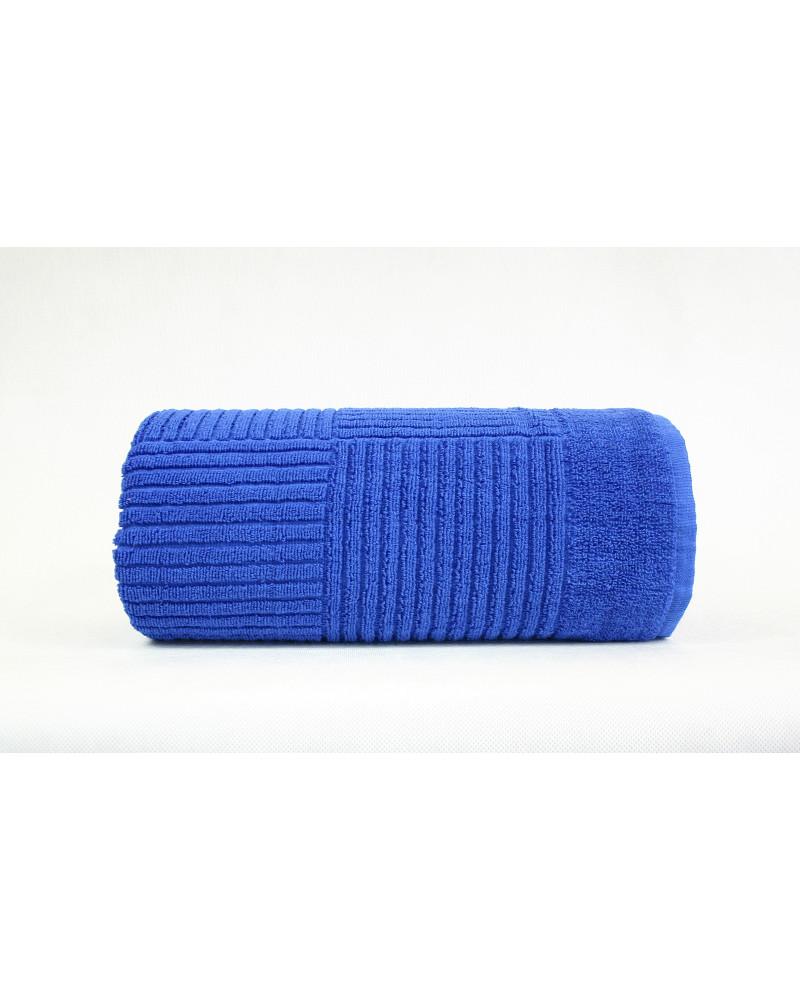 "Ręcznik frotte ""FROTEX"" ENIGMA Greno Granat trzy rozmiary Ręcznik ""FROTEX"" ENIGMA GRENO Granat"