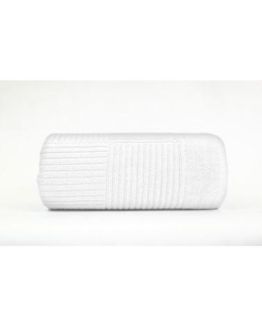 """Ręcznik frotte """"FROTEX"""" ENIGMA Greno Biały trzy rozmiary  Ręcznik """"FROTEX"""" ENIGMA  GRENO"""