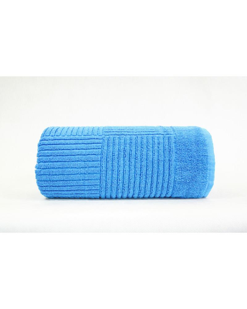 "Ręcznik frotte ""FROTEX"" ENIGMA GRENO Turkus trzy rozmiary Ręcznik ""FROTEX"" ENIGMA GRENO Turkus"